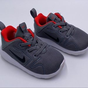 6C Toddlers nike sneaker shoes sports kid athletic